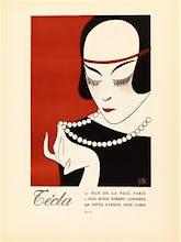Cecla Pearls