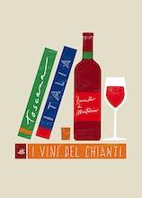 Il Vini d'Italia