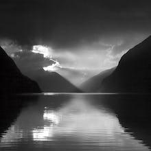Norway 78