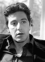 Al Pacino March 1974