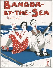 Bangor-by-the-Sea