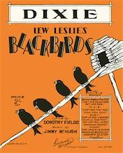 Dixie (Blackbirds)