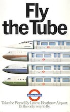 Fly the Tube, 1979