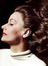 Greta Garbo (Susan Lenox) 1931