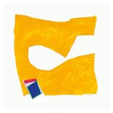 Inside Story (Yellow) 1991-92