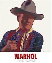 John Wayne, 1986
