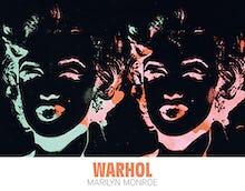 Marilyn (Special Edition)