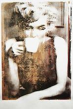 Marilyn Coffee
