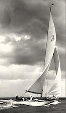Ocean Yacht Racing c.1930