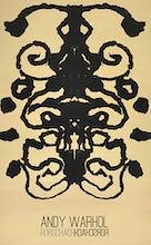 Rorschach, 1984
