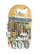Saddler and Harness Maker