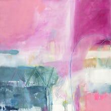 Sod it, let's paint it pink