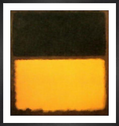 Untitled 18, 1963 by Mark Rothko