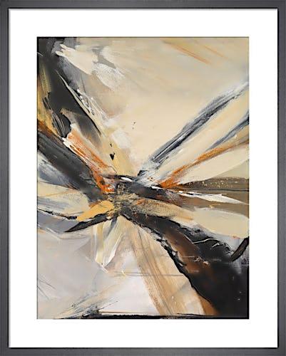 Untitled I by Marie T. Van Engelshoven