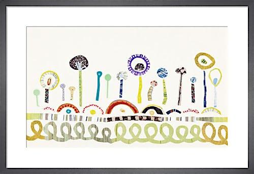 Loopy by Jane Robbins