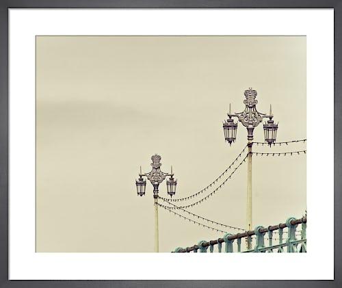 Promenade Song by Keri Bevan