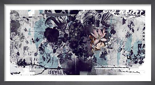 Big Things Have Small Beginnings by Teis Albers