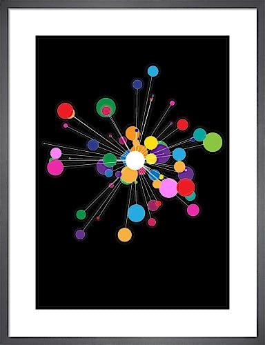 Molecular by Simon C Page
