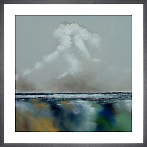 Sea View 4 by Stuart Roy