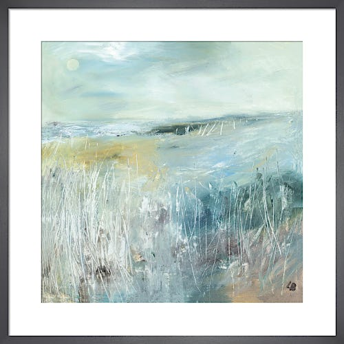 Another Winter by Lesley Birch