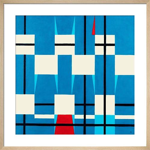 Op. 82: VII by Nils Jean